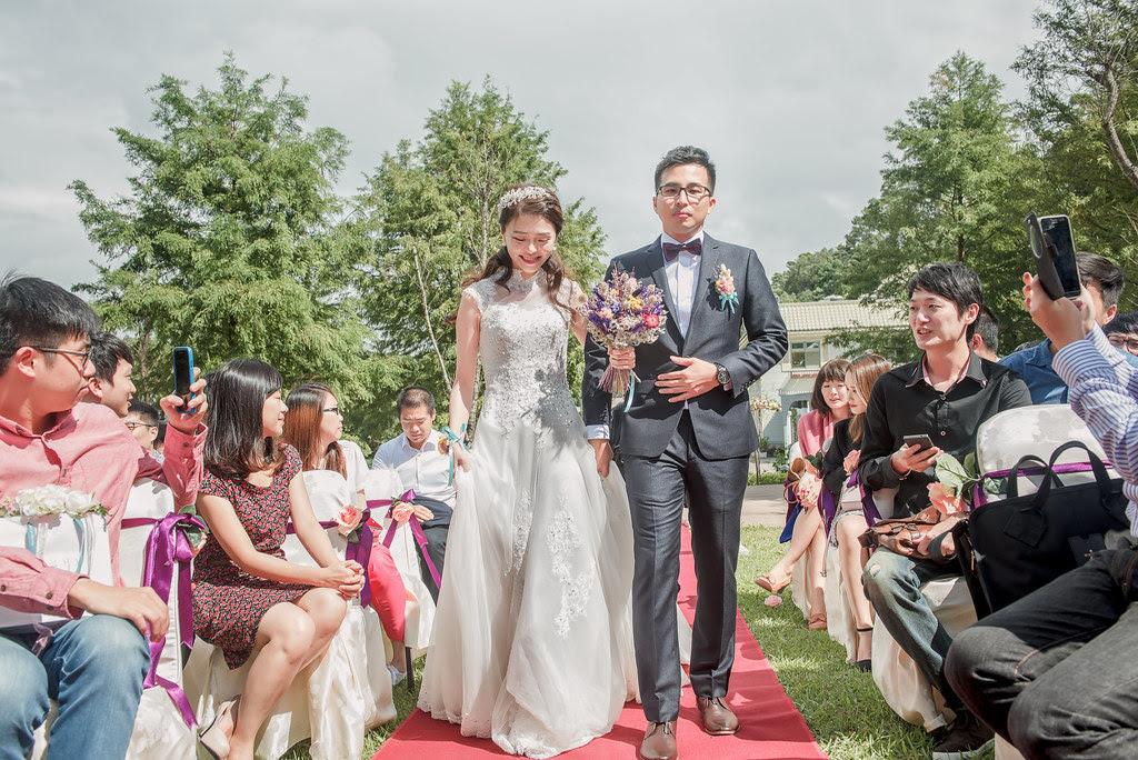 036羅莎會館婚攝