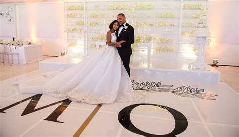 minnie dlamini s wedding images   Saferbrowser Yahoo Image