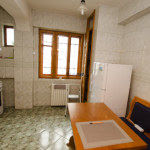 Dorobanti inchiriere apartament www.olimob.ro2