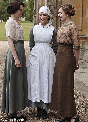 Sisters: Season 2