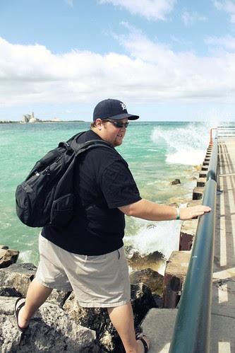 Vacation2-2011 056