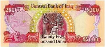 iraq-dinar-reevaluation