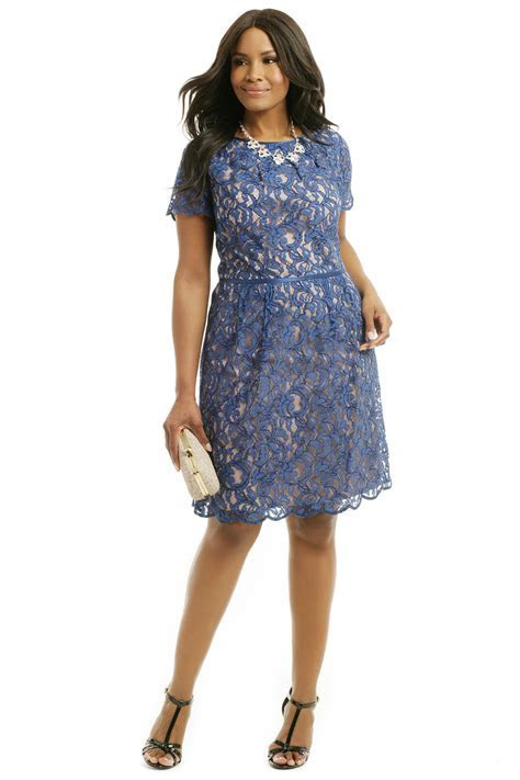 rent mother of the bride dresses   Dress Yp