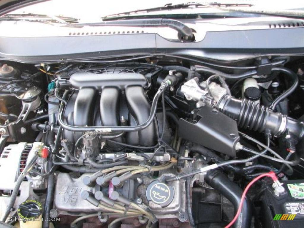 2001 Ford Taurus 3 0 Ohv Engine Diagram Wiring Diagrams Hear Metal Hear Metal Alcuoredeldiabete It
