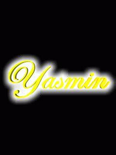 yasmin  wallpaper gallery