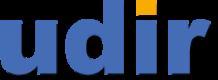 udir logo2