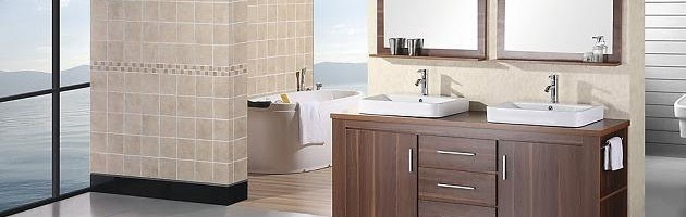 Spa Style Bathroom Vanities Shopping Guide, Home Design Ideas