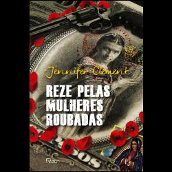 Reze Pelas Mulhres Roubadas