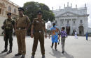 Anxiety, hope as church schools wait to reopen in Sri Lanka