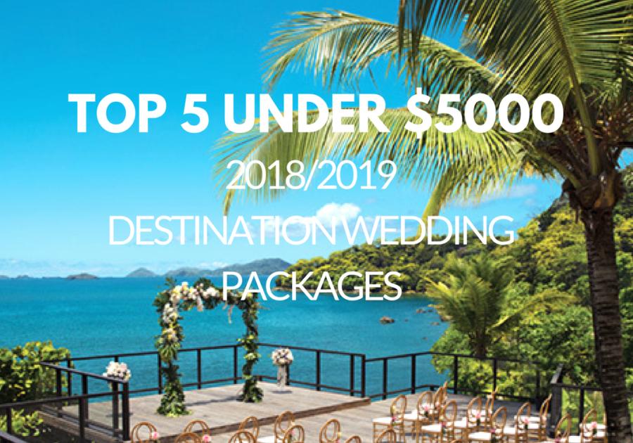21 WEDDING PACKAGE UNDER £3000 - * WeddingPackage