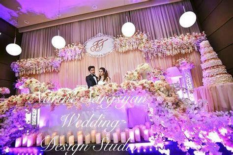 29 best Wedding Design and Decoration. images on Pinterest