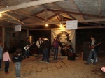 evangeliza_show-estacao_dias-2011_06_11-14