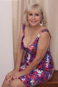 Lola Photos