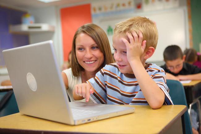 Capas para Facebook - Dia dos Professores
