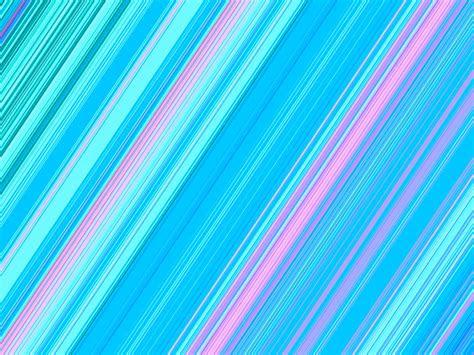 blue  pink wallpaper wallpapersafari