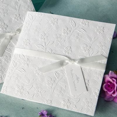 Invitation Cards Design for Wedding & Birthday in Hyderabad