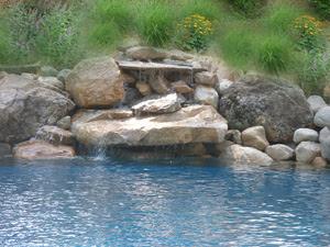 waterfall-designs.jpg