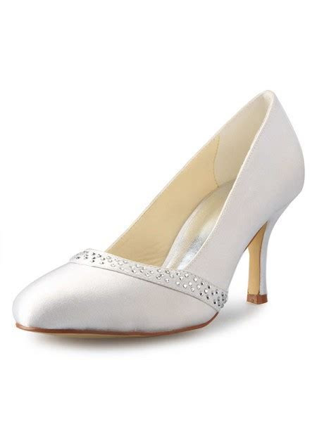 Wedding Shoes UK Online, Buy Cheap Bridal Shoes For Bride