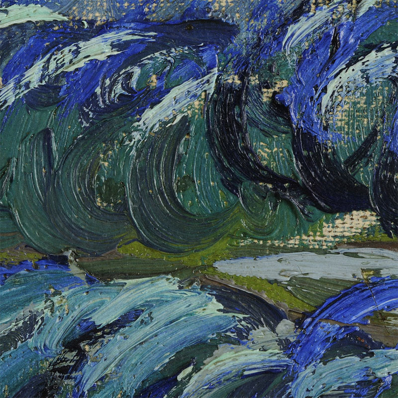 the-starry-night-vincent-van-gogh-close-up-6