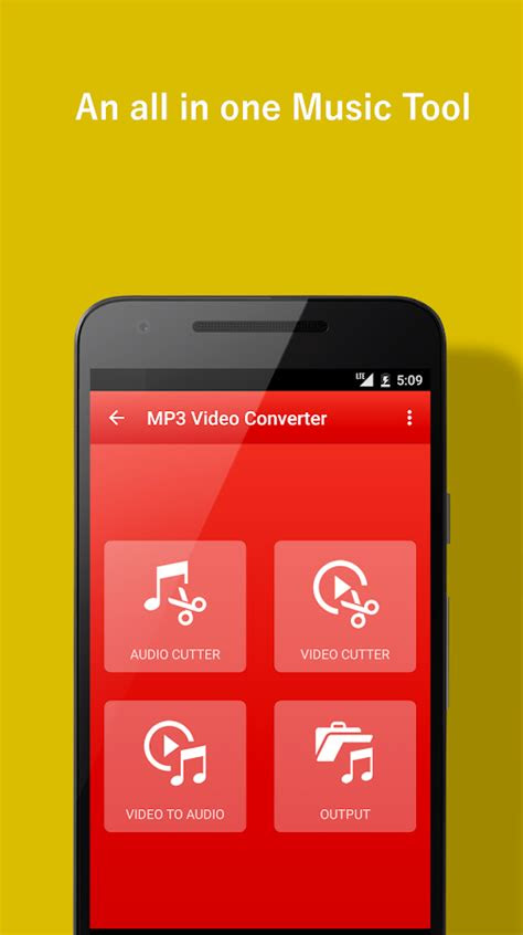 video  mp converter android apps  google play