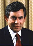 Gordon Brown (b. 1951)
