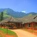 Hill Resort - Banasura