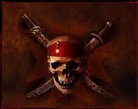 Perierga.gr - Βρέθηκε η άγκυρα του πειρατή Μαυρογένη
