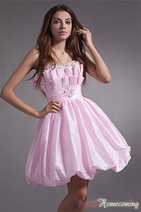 Ebay Knee Length Wedding Dresses
