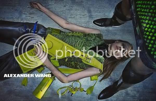 photo alexander-wang-fall-2014-ad-campaign-01_zps312126f2.jpg