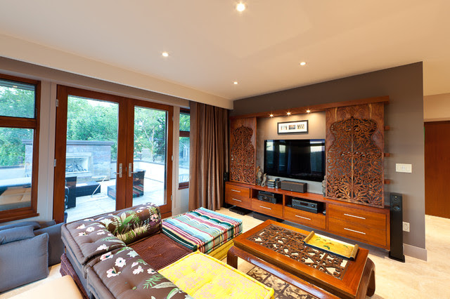 Indian Style Living Room Designs To Follow Decoholic