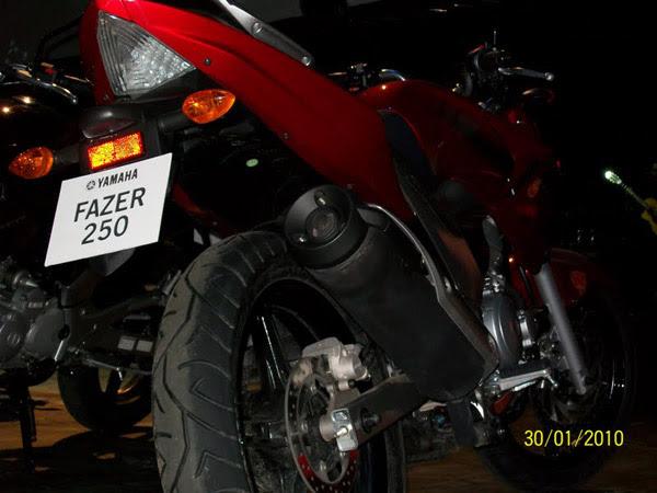 Nova Feiazer 2011