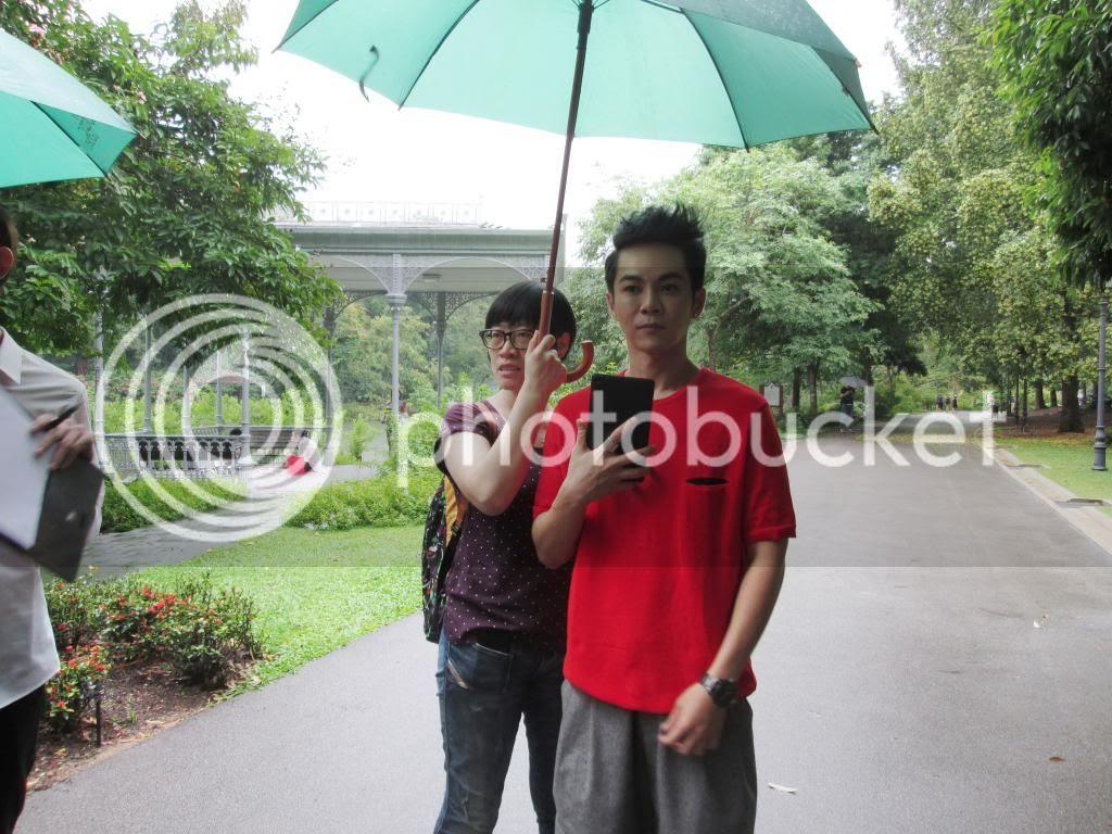 photo SingaporeBotanicGardensIssacDang27.jpg