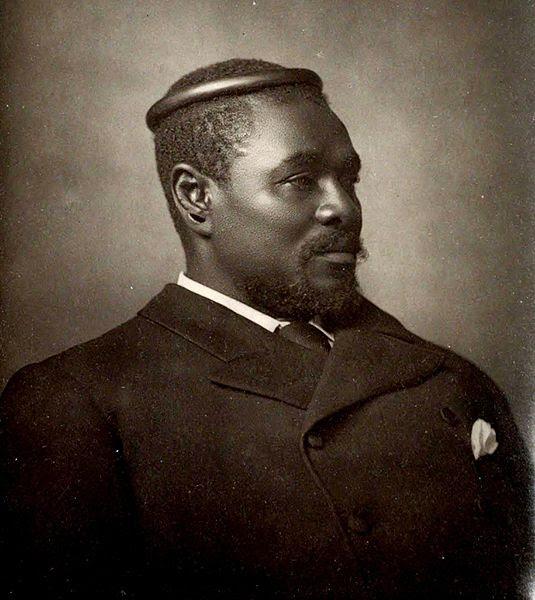 File:Cetshwayo ka Mpande, cropped.jpg