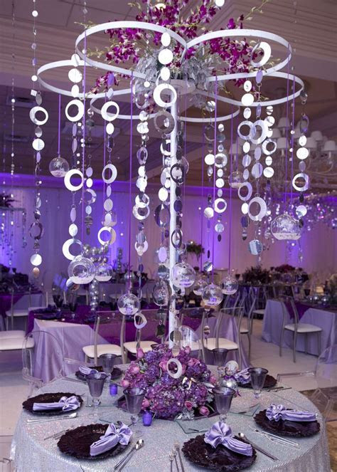 17 Best images about Mitzvah Decor on Pinterest   Bar