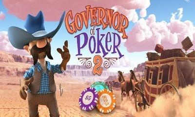 Miniclip.ro governor of poker 2