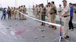 UP cop on tape warning gangster of encounter: 'manage' BJP leaders