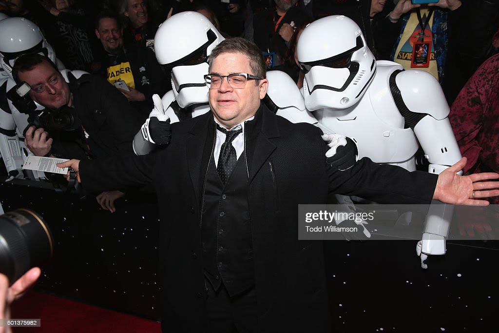 http://media.gettyimages.com/photos/actor-patton-oswalt-attends-the-premiere-of-walt-disney-pictures-and-picture-id501375982