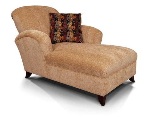 arm chaise lounge architecture theoldmilehousecom