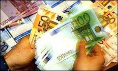 http://assets.tanea.gr/files/2010-10-11/thumbs/money_232x.jpg
