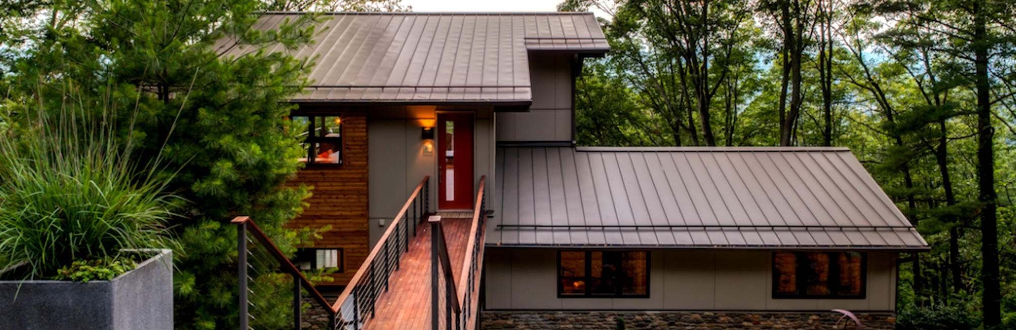 Design Builders Asheville Nc