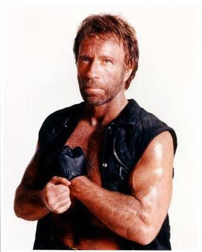 """The image """"http://www.cinemaretro.com/uploads/chuck-norris-002.jpg"""" cannot be displayed, because it contains errors."""