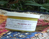 Scentsational Almond Joy