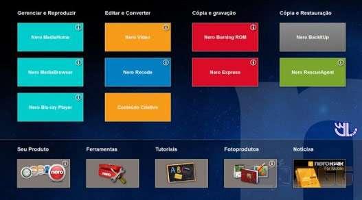 http://i.nextmedia.com.au/News/Nero.2014.Platinum.Screen_YasDL.com_.jpg