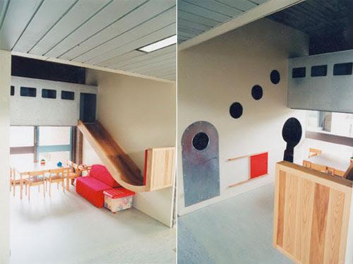 piet_playroom