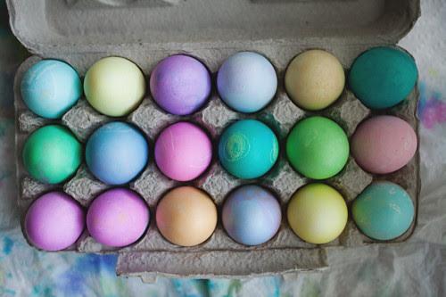 eggs14 copy