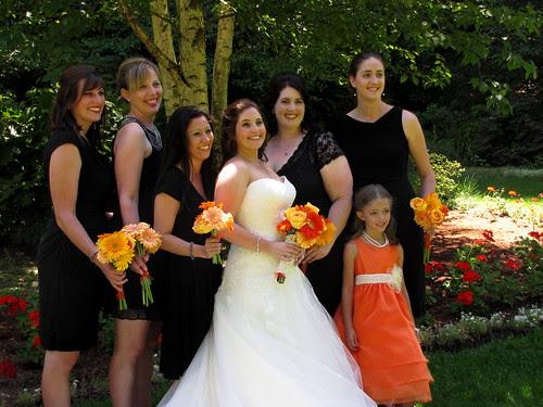 wedding.7