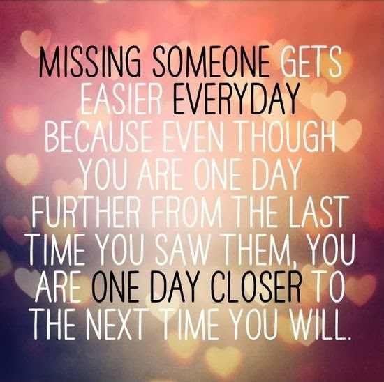 Distance Quote Quote Number 545195 Picture Quotes