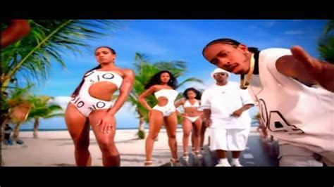 Ludacris   Area Codes (Official Video HD)(Ft. Nate Dogg