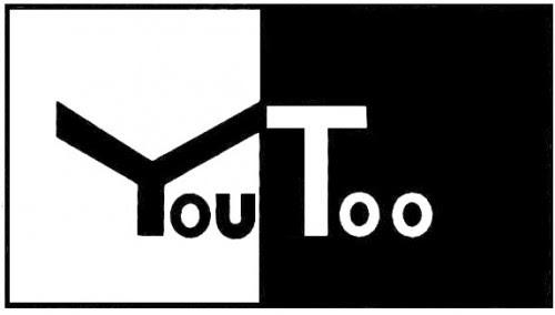 You Too