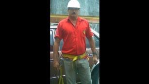 Renzo Jesús Rodríguez Roda